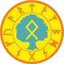 """Центр изучения воинских духовных традиций """"Содружество"""""""