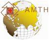 Академия Медико-Технических Наук
