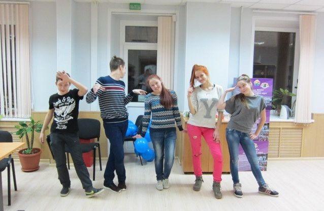 Программы по воспитанию и развитию школьников и студентов