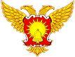 Общенациональный союз некоммерческих организаций России