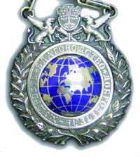 Попечительский орден «Добродетель-Благородство-Мудрость»
