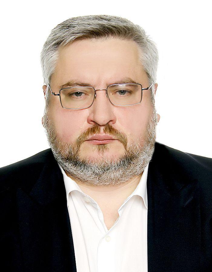 davidov_m_a