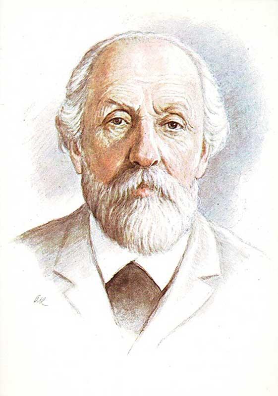 Ciolkovsky