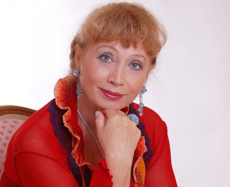 Баранова С.В.